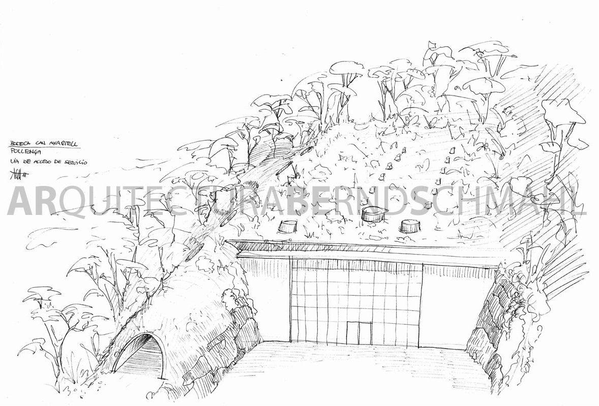 estudio-arquitectura-mallorca-palma-arbes