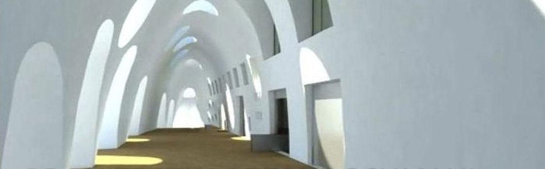 Architekt Palma Mallorca Architekturstudio